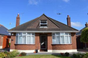 house_airplane_0