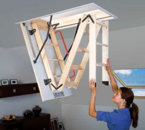 loft_ladder_1