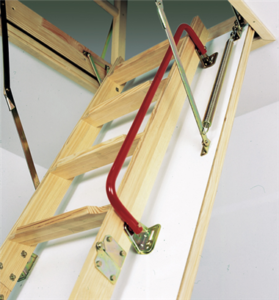 loft_ladder_2