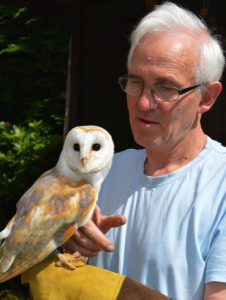 mrT_and_bob_the_owl_1