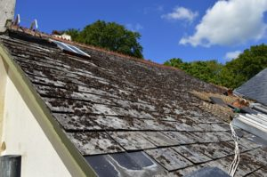 old_roof_1