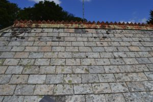old_roof_3