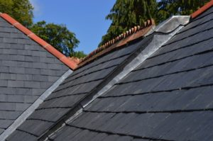 slate_roof_2
