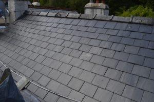 slate_roof_4