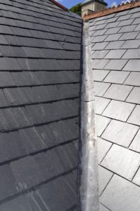 slate_roof_7