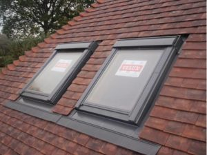 velux_window_1