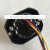 Micro Strobe Dual Colour 1 Diagnostics | Key Coding | Bodywork | LED Lighting | Parts
