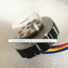 micro led strobe-led-beacon