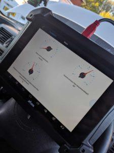 Automotive electrician ipswich 1 Diagnostics | Key Coding | Bodywork | LED Lighting | Parts