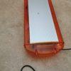 GEL Automotive LED Beacon