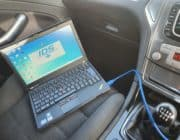 Ford Specialist diagnostics