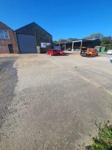DPF Removal Ipswich