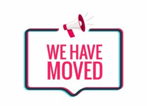 gel automotive have moved