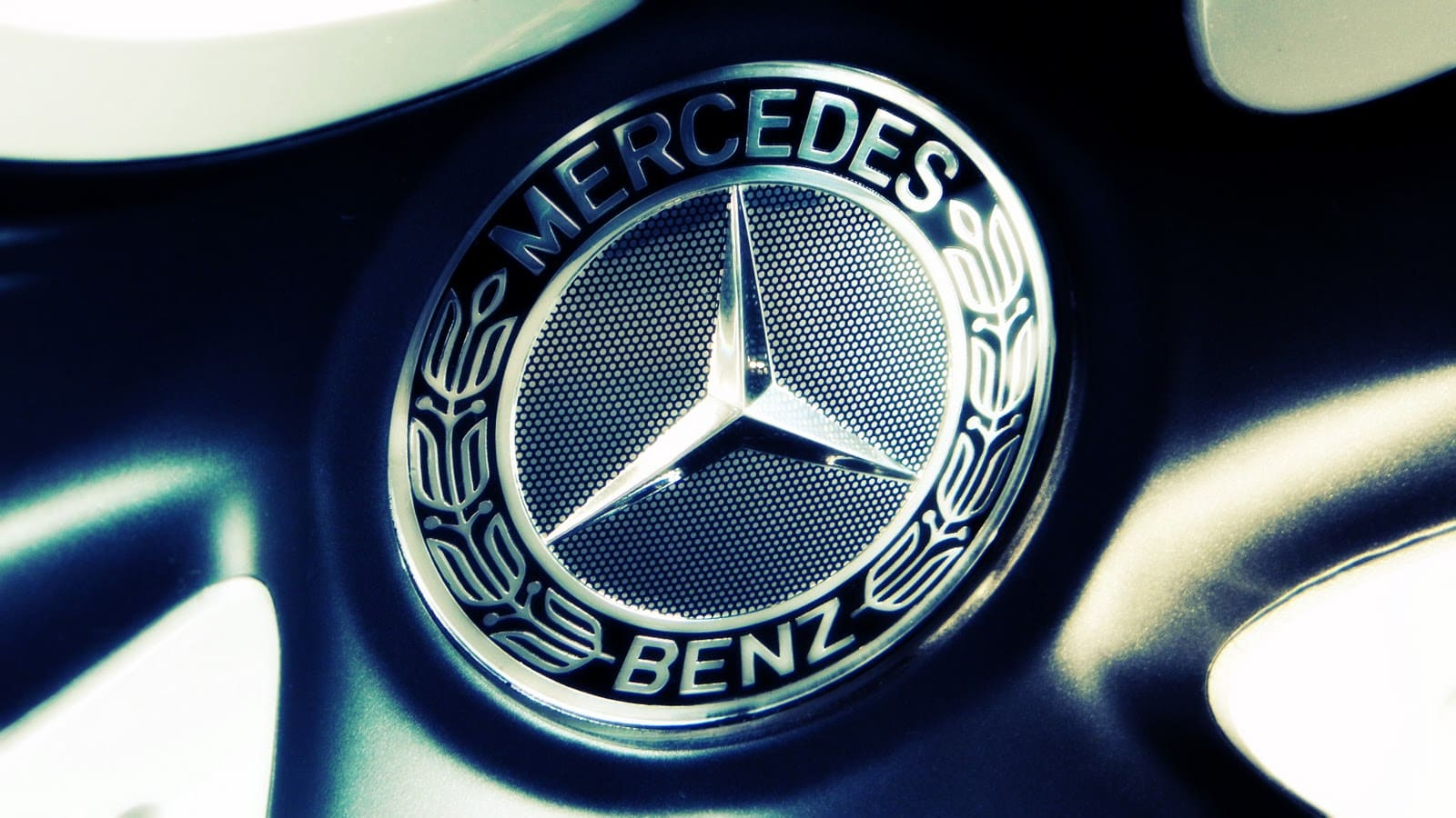 mercedes specialists