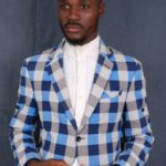 Tim Godfrey