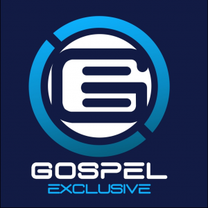 Gospel Exclusive Logo