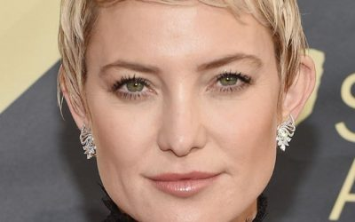 Beauty Crew | 3 Of The Hottest Haircuts To Get This Spring