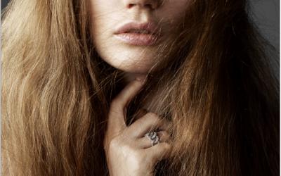 Harper's Bazaar | Anti Ageing Your Hair