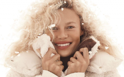 Body+Soul | 15 ways to nail a healthy, happy winter