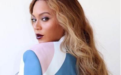 Elle Australia | The 10 Hair Colours