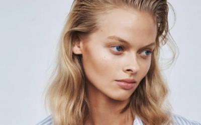 Body+Soul | A hairdresser's guide to keeping your blonde hair, blonde this summer
