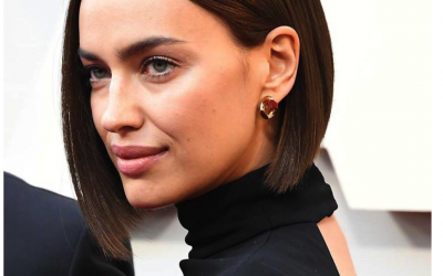 Harper's Bazaar | Hairstylists Reveal the Most Popular Haircuts in Australia Right Now