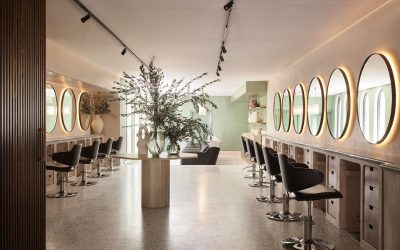 The Journal Mag | LAUNCH: WELCOME THE NEW LOOK HEADCASE HAIR, SYDNEY