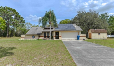 Search Tampa Bay Homes Horizon Palm Realty 4 Selling Commision