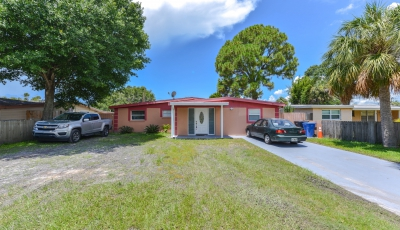 4712 Carlyle Rd Tampa FL 33615 – 4 Bed / 2 Bath – $210,000 3D Model