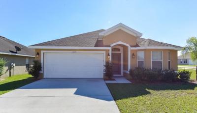 31074 Satinleaf Run Brooksville FL 34602 – 3 Bed / 2 Bath – $190,000 3D Model