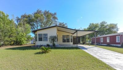 9378 Scepter Ave Brooksville FL 34613 – 2 Bed / 2 Bath – $94,000 3D Model