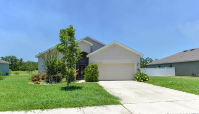 30667 Satinleaf Run Brooksville FL 34602 – 3 Bed / 2 Bath – $199,900 3D Model