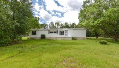 17736 Rockledge Ave Spring Hill FL 34610 – 3 Bed / 2 Bath $129,900 3D Model
