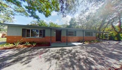 6961 Eastbrook Dr Spring Hill FL 34606 – 3 Bed / 2 Bath $165,000 3D Model