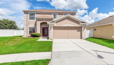 11904 Butler Woods Cir Riverview FL 33579 – 3 Bed / 2.5 Bath – $234,900 3D Model
