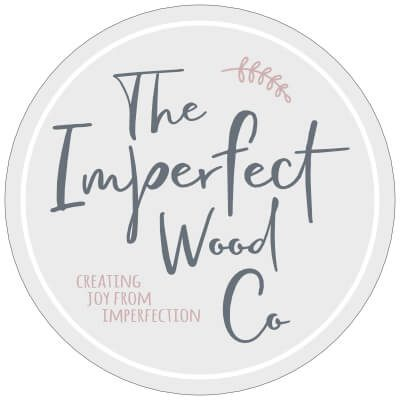 The Imperfect Wood Company