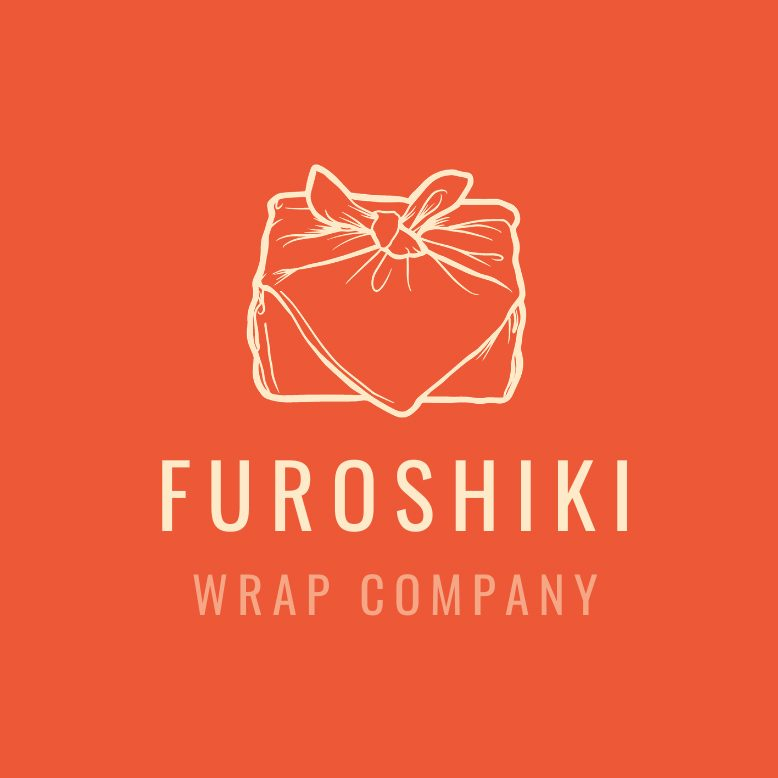 Furoshiki Wrap Company