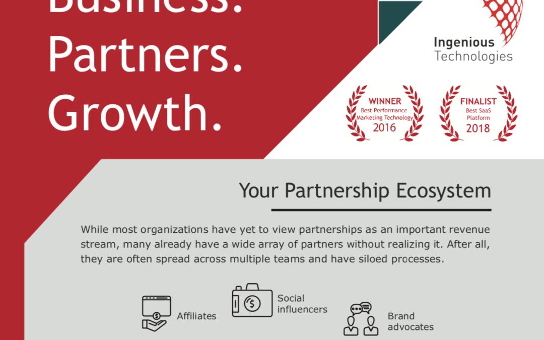Partnership Automation