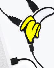 M11026_Banana_UsbHub_Grey_4