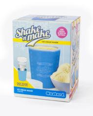 Shake 'n' Make 2