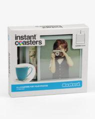 Instant Coasters 2