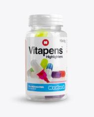 Vitapens 2