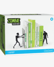 Zombie Bookends 2