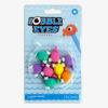 Bobble Eyes Erasers