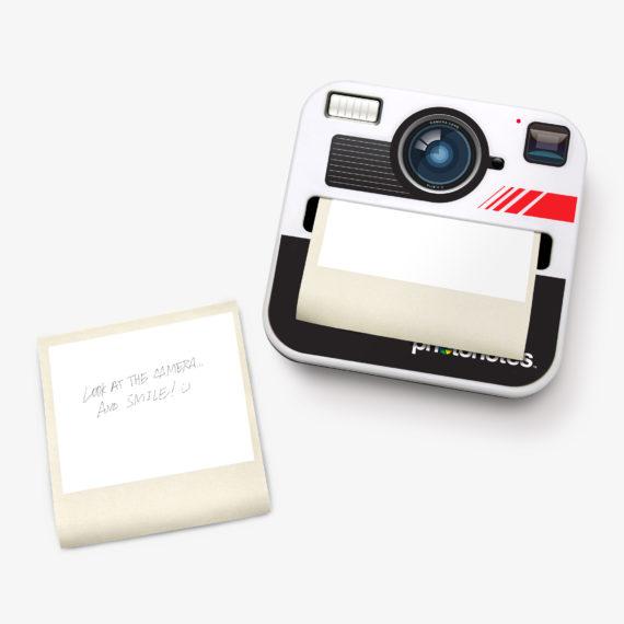 Photonotes-Dispenser