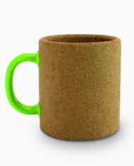 Memo Mug 3