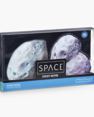 Space Sticky Notes 2