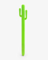 Cactus Pen 1