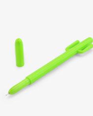 Cactus Pen 2