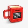 Take a Break - Mug